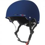 gotham-blue-rubber-500x500-2