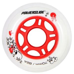Колеса Powerslide Kids