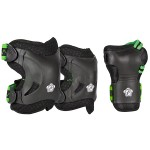 phuzion-series-men-protective-gear