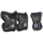 phuzion-series-women-protective-gear