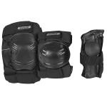 standard-men-protective-gear