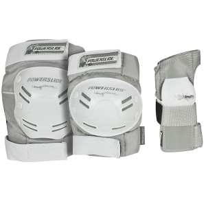 Защита Powerslide Standard W