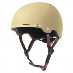 gotham-helmet-images_cream-front_1024x1024