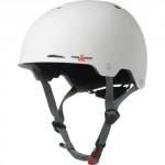 gotham-white-rubber-500x500