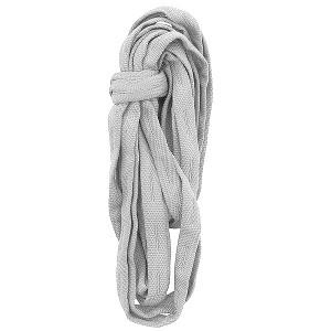 Шнурки Seba White 230мм