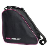 pror-oxford-pilot-pink