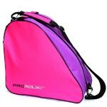 pror-oxford-pink-violet