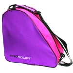 pror-oxford-violet-pink
