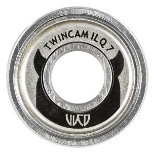 Для роликов WICKED Twincam ILQ 7 608, 16-Pack
