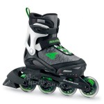 rollerblade comet 2018