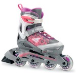 rollerblade comet G 2018