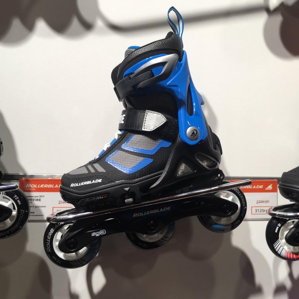 rollerblade-for-kids