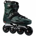 flying-eagle-f6s-green
