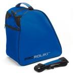 pro-r-mix-blue