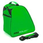pro-r-mix-green