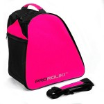 pro-r-neon-pink