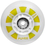 puyee-3-color