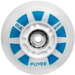 puyee-blue