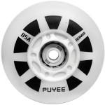 puyee-white