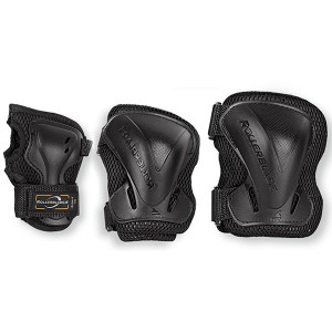 Детская защита Rollerblade EVO Gear Junior 3pack