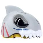 fe-shark