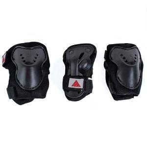Защита K2 Sk8 Hero Pro Jr