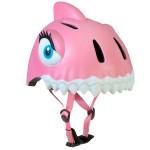 pink-shark