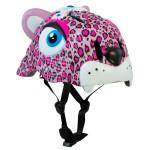 pink-leopard1