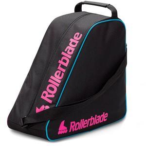 Сумка для роликов Skate Bag W