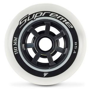 Колеса Rollerblade Supreme 110mm