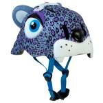 purpler-leopard