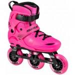 powerslide-jet-pink