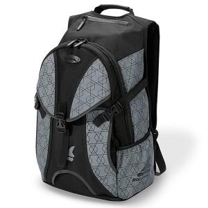 Рюкзак для роликов  Rollerblade PRO