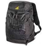 urban-backpack-lt-20