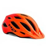 met-helmets-crossover-ar1