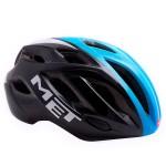 met-helmets-idolo-m108cn1
