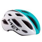 met-helmets-idolo-m108ve1