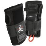 wristsaver-rd-2