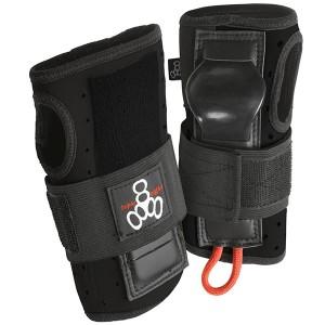 Защита запястья Triple Eight  Wristsaver RDS