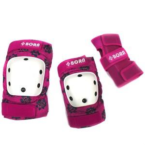 Защита BORN Pink