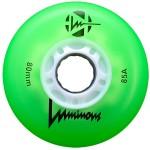 luminous3