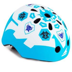 Шлем Детский Rolleblade Twist