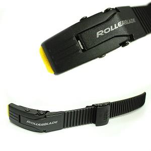Застежка для роликов Rollerblade RB80