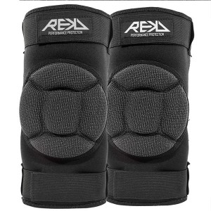 Защита REKD Impact Knee Gaskets