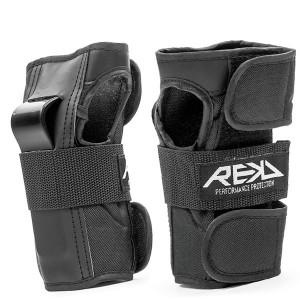 Защита REKD  Wrist Guards
