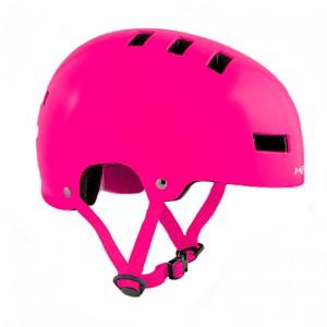 Шлем Met Yo-Yo Pink