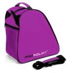 pro-r-violet