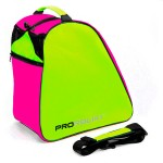 pro-r-pink-lime
