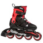 rollerblade-microblade-black-red