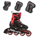 rollerblade-microblade-combo-black-red1